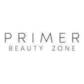 PRIMER Beauty zone icon