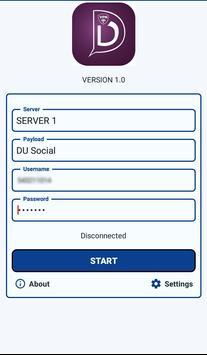 Dilse VPN Latest poster