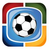 PlacarTv Futebol Tv Ao Vivo 2019 Free icon