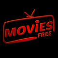 HD Movies Free - Watch New Movies