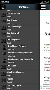 Doaku Kumpulan Doa Islam Sehari Hari Apk App Free