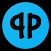 Quick Proto icône