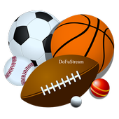 Dofu Live Stream for NFL NBA NCAAF MLB NHL v1.1.35 (Ad-Free) (Unlocked) (All Versions) (24.74 MB)
