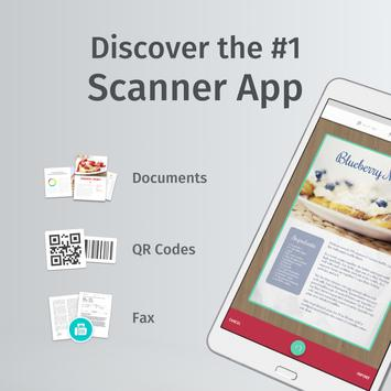 Scanbot for Android - APK Download