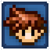 Project Shyknight icon