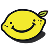 鍵盤大檸檬 أيقونة