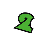 2exercise icon