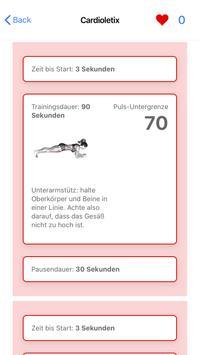 2exercise screenshot 4