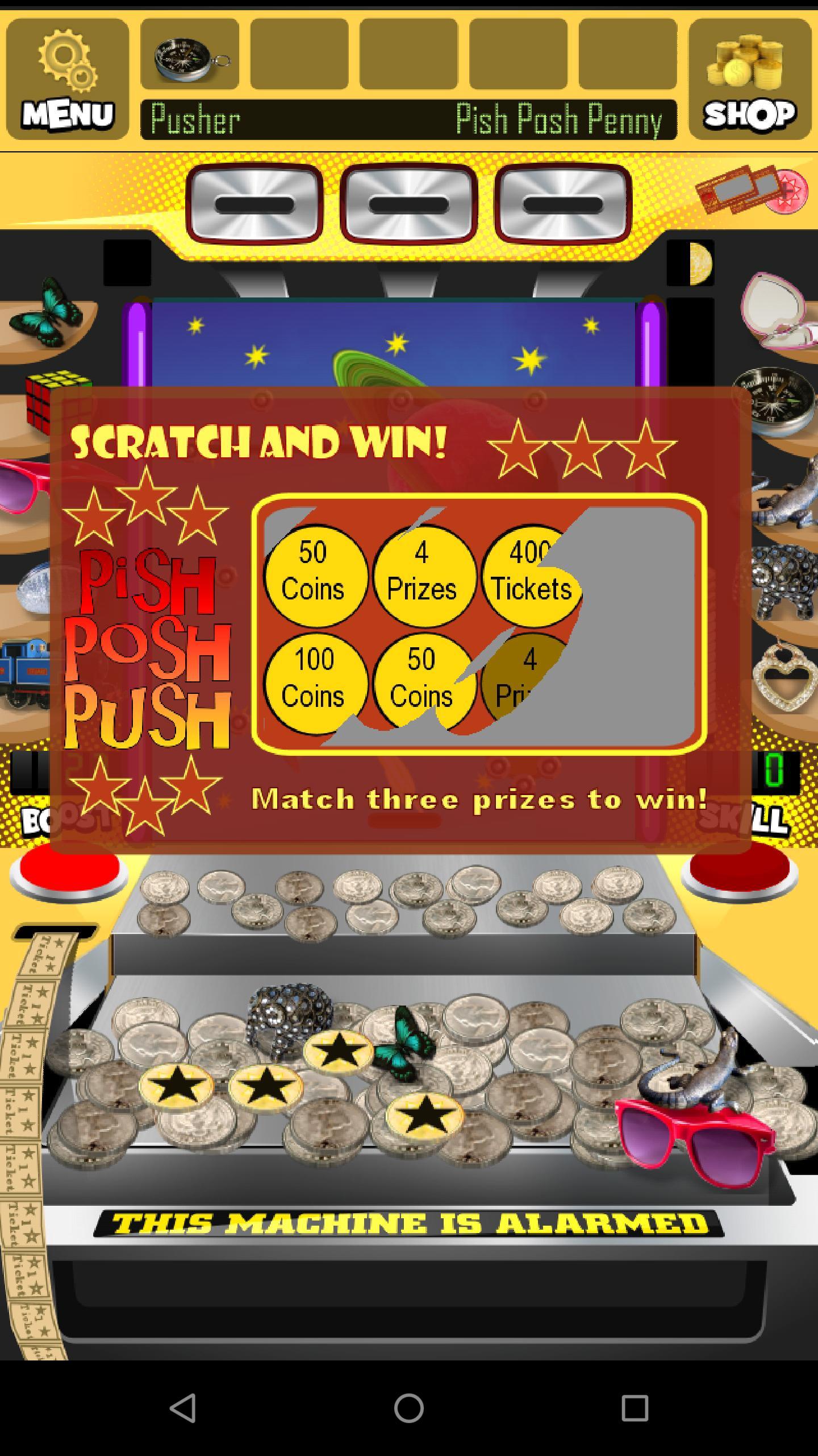 Ultimate poker online free