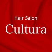 Hair Salon Cultura icon