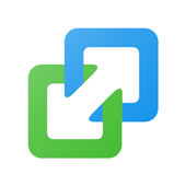 EasyConnection icon