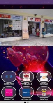 Papelaria do Vale screenshot 1