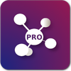 """EasyJoin """"Pro"""": SMS/Text Messaging from PC & Mac ikona"""