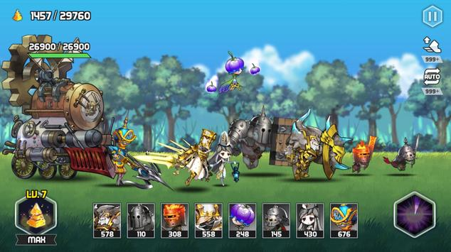 Elroi screenshot 8