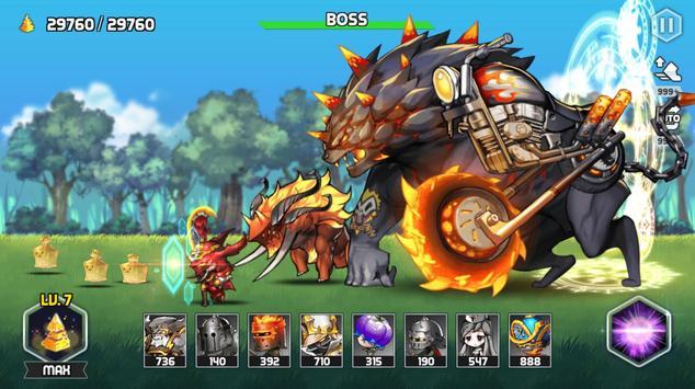 Elroi screenshot 9