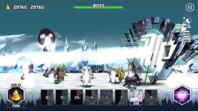 Elroi screenshot 12