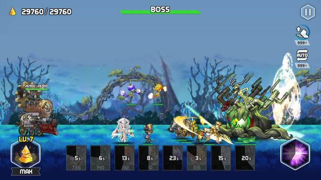 Elroi screenshot 4