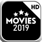 HD Movie 2019 - Movies Free APK