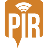 PIR Recharges icon