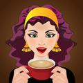 Kahve Falı - Burç Yorumları, Fal, Astroloji