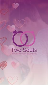 Two Souls: Single Muslim, Muslim Marriage, Dating screenshot 4