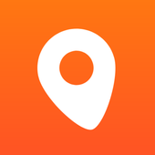 Family Locator – Parental & Kids App icon