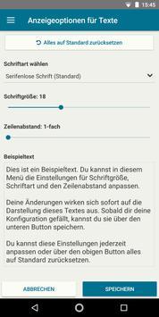 FanFiktion.de screenshot 6