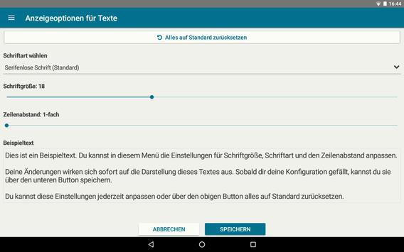 FanFiktion.de screenshot 11