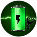Ultra Fast Charging 5X & Battery saver | 2O20 APK Android
