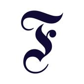 FAZ.NET - Nachrichten App v11.0.0 (Subscriped) (Unlocked) (10.6 MB)
