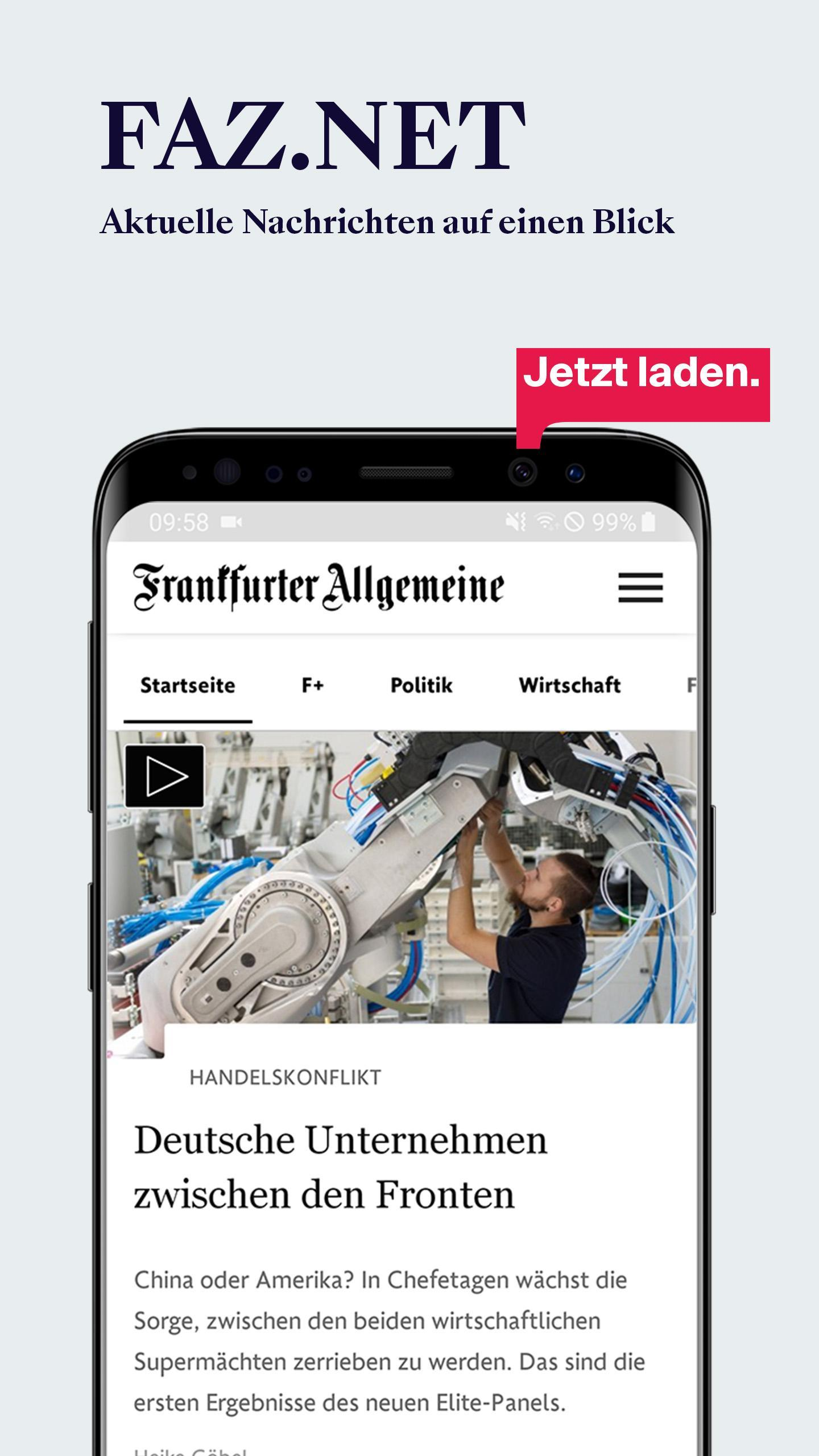 Faznet For Android Apk Download