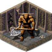 Exiled Kingdoms ícone