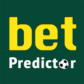Bet Predictor icon
