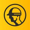 Fieldwire иконка