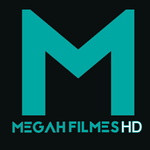 MegahFilmesHD APK