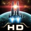 Galaxy on Fire 2™ HD biểu tượng