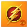FlashVPN आइकन
