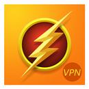 FlashVPN Free VPN Proxy APK