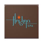 Krisnha Spa icon