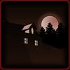 Forgotten Hill: Fall ikona