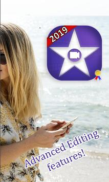 Movie Editor - Best Video Transcoder for Android - APK Download