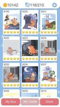 Cat Max Clicker screenshot 3