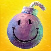 BombSquad أيقونة
