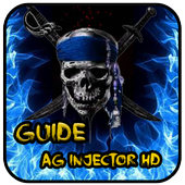 Free Guide for Ag Injector diamond skins Unlock