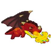 Dragons Beta icon