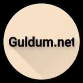 Guldum.net - Caps ve karikatür arama motoru icon