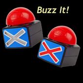 Buzz It! icon