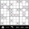 Sudoku simgesi