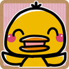 Asobo! icon