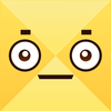 Smash & Flip : DDAK (Realtime Online Battle) simgesi